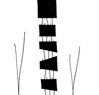 WRITING ARCHITECTURAL NARRATIVES -EXMA' -CAGLIARI – SABATO 24 NOVEMBRE