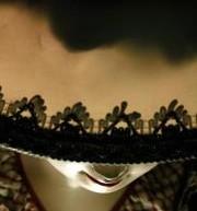 """CASTING FOR FILM """"ABAT JOUR"""" OF GIOVANNI MARCEDDU – CINETECA UMANITARIA – CAGLIARI – DECEMBER 3 TO 7"""