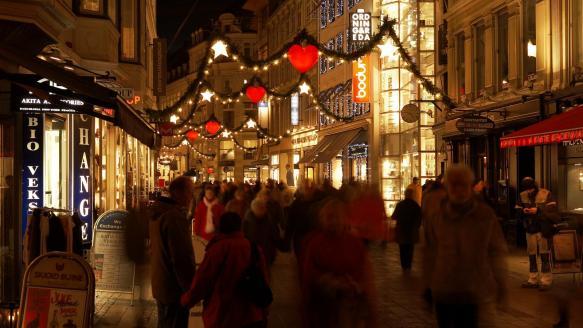 christmas_in_copenhagen_-_strcget_photographer__morten_jerichau