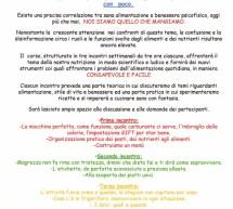 CORSO DI SOPRAVVIVENZA AI FORNELLI – CAGLIARI – 20 e 27 NOVEMBRE; 4 DICEMBRE
