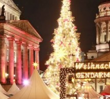 <!--:it-->IL MERCATINO DI NATALE 2013 DI BERLINO – 25 NOVEMBRE-31 DICEMBRE 2013<!--:--><!--:en-->THE CHRISTMASMARKT BERLIN – NOVEMBER 25 TO DECEMBER 31<!--:-->