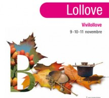 AUTUMN IN BARBAGIA – LOLLOVE – 9 TO 11 NOVEMBER