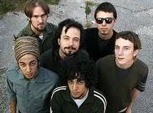 MUSIC MACHINE 2012-2013 – MELLOW MOOD LIVE – FBI CLUB -QUARTU S.ELENA – SATURDAY NOVEMBER 10