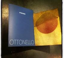 """PRESENTATION BOOK """"POETRY"""" – ANTONELLO OTTONELLO – LIBRARY VIA SULIS – SUNDAY NOVEMBER 25"""