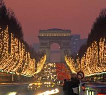 <!--:it-->I MERCATINI DI NATALE 2013 DI PARIGI – 15 NOVEMBRE 2013 -5 GENNAIO 2014<!--:--><!--:en-->THE CHRISTMASMARKETS PARIS – NOVEMBER 15,2013 TO JANUARY 5,2014<!--:-->