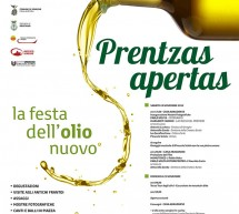 PRENTZAS APERTAS 2012 – SENEGHE – 24 TO 25 NOVEMBER