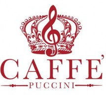 APERIDINNER – CAFE' PUCCINI – CAGLIARI – THURSDAY NOVEMBER 22