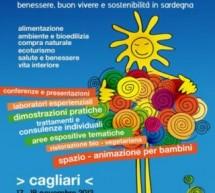 2th SCIRARINDI FESTIVAL – FIERA OF SARDINIA – CAGLIARI – 17 TO 18 NOVEMBER