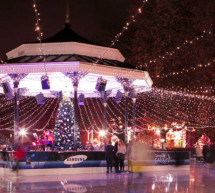 <!--:it-->I MERCATINI DI NATALE DI LONDRA 2013 – 16 NOVEMBRE 2013 – 5 GENNAIO 2014<!--:--><!--:en-->THE CHRISTMASMARKT LONDON 2013 – NOVEMBER 16 TO JANUARY 5,2014<!--:-->