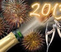 <!--:it-->CAPODANNO 2013 AL DONEGAL – CAGLIARI – LUNEDI 31 DICEMBRE<!--:--><!--:en-->NEW YEAR'S EVE 2013 IN DONEGAL – CAGLIARI – MONDAY DECEMBER 31<!--:-->