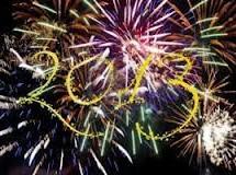 <!--:it-->CAPODANNO 2013 A SA PIOLA – CAGLIARI – LUNEDI 31 DICEMBRE<!--:--><!--:en-->NEW YEAR'S EVE 2013 IN SA PIOLA RESTAURANT – CAGLIARI – MONDAY DECEMBER 31<!--:-->