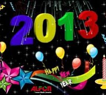<!--:it-->BUON 2013 DA KALARISEVENTI.COM<!--:--><!--:en-->HAPPY NEW YEAR 2013 FROM KALARISEVENTI.COM<!--:-->