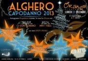 <!--:it-->CAPODANNO ORANGE & PURPLE – ALGHERO – LUNEDI 31 DICEMBRE<!--:--><!--:en-->NEW YEAR'S EVE 2013 ORANGE & PURPLE – ALGHERO – MONDAY DECEMBER 31<!--:-->