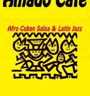 <!--:it-->AMADO CAFE' LIVE – SETTE VIZI – CAGLIARI – MERCOLEDI 12 DICEMBRE<!--:--><!--:en-->AMADO CAFE' LIVE – SETTE VIZI – CAGLIARI – WEDNESDAY DECEMBER 12<!--:-->