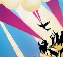 <!--:it-->L'ARC DI NOE' – MOVIDA – CAGLIARI – SABATO 22 DICEMBRE<!--:--><!--:en-->L'ARC DI NOE' – MOVIDA – CAGLIARI – SATURDAY DECEMBER 22<!--:-->