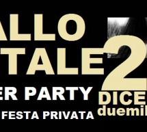 <!--:it-->IL BALLO DI NATALE – SAN PRIAMO – LUNEDI 24 DICEMBRE<!--:--><!--:en-->THE DANCE OF CHRISTMAS – SAN PRIAMO – MONDAY DECEMBER 24<!--:-->