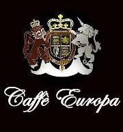 <!--:it-->GIOVEUROPA – APERICENA – CAFFE' EUROPA – CAGLIARI – GIOVEDI 20 DICEMBRE<!--:--><!--:en-->GIOVEUROPA – APERIDINNER – CAFFE' EUROPA – CAGLIARI -THURSDAY DECEMBER 20<!--:-->
