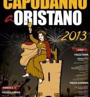 <!--:it-->CAPODANNO 2013 AD ORISTANO – LUNEDI 31 DICEMBRE<!--:--><!--:en-->NEW YEAR'S EVE 2013 IN ORISTANO – MONDAY DECEMBER 31<!--:-->