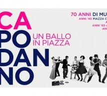 <!--:it-->CAPODANNO 2013 – UN BALLO IN PIAZZA – CAGLIARI – LUNEDI 31 DICEMBRE<!--:--><!--:en-->NEW YEAR'S EVE 2013 – A DANCE IN THE SQUARE – CAGLIARI – MONDAY DECEMBER 31<!--:-->
