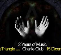 <!--:it-->STARGATE THE TRIANGLE RECORDS – CHARLIE DISCOCLUB- CAGLIARI – SABATO 15 DICEMBRE<!--:--><!--:en-->STARGATE THE TRIANGLE RECORDS – CHARLIE DISCOCLUB- CAGLIARI – SATURDAY DECEMBER 15<!--:-->