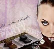 <!--:it-->CHOCOLATE PARTY – BIGGEST – SAMASSI – SABATO 8 DICEMBRE<!--:--><!--:en-->CHOCOLATE PARTY – BIGGEST – SAMASSI – SATURDAY DECEMBER 8<!--:-->