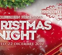 <!--:it-->CHRISTMAS NIGHT – CHARLIE DISCO CLUB – CAGLIARI – SABATO 22  DICEMBRE<!--:--><!--:en-->CHRISTMAS NIGHT – CHARLIE DISCO CLUB – CAGLIARI – SATURDAY DECEMBER 22<!--:-->