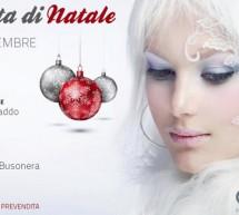 <!--:it-->FESTA DI NATALE – COCO DISCO CLUBBING – CAGLIARI – MARTEDI 25 DICEMBRE<!--:--><!--:en-->CHRISTMAS PARTY – COCO DISCO CLUBBING – CAGLIARI – TUESDAY DECEMBER 25<!--:-->