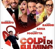 <!--:it-->TUTTI I FILM DI NATALE NEI CINEMA MULTISALA DI CAGLIARI<!--:--><!--:en-->ALL FILMS OF CHRISTMAS IN CINEMA MULTIPLEX CAGLIARI<!--:-->