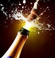 <!--:it-->CAPODANNO 2013 DAL CORSARO – CAGLIARI – LUNEDI 31 DICEMBRE<!--:--><!--:en-->NEW YEAR'S EVE 2013 IN DAL CORSARO RESTAURANT – CAGLIARI – MONDAY DECEMBER 31<!--:-->