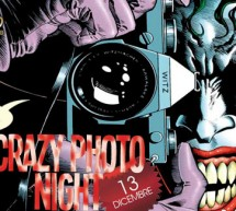 <!--:it-->CRAZY PHOTO – K LAB – CAGLIARI – GIOVEDI 13 DICEMBRE<!--:--><!--:en-->CRAZY PHOTO – K LAB – CAGLIARI – THURSDAY DECEMBER 13<!--:-->