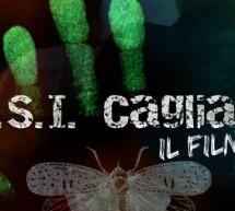 <!--:it-->CSI CAGLIARI – IL FILM – TEATRO COMUNALE – TERRALBA -DOMENICA 23 DICEMBRE<!--:--><!--:en-->CSI CAGLIARI – THE FILM – COMUNAL THEATRE – TERRALBA – SUNDAY DECEMBER 23<!--:-->