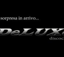 <!--:it-->INAUGURAZIONE DELUXE DISCOCLUB &#8211; CAGLIARI &#8211; SABATO 8 DICEMBRE<!--:--><!--:en-->OPENING DELUXE DISCOCLUB &#8211; CAGLIARI &#8211; SATURDAY DECEMBER 8<!--:-->