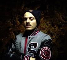 <!--:it-->GHEMON E DJ TSURA LIVE- INTERNO 24 – CAGLIARI – VENERDI 28 DICEMBRE<!--:--><!--:en-->GHEMON E DJ TSURA LIVE- INTERNO 24 – CAGLIARI – FRIDAY DECEMBER 28<!--:-->