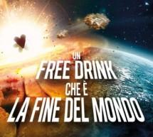 <!--:it-->GIOVEDI UNIVERSITARIO – FREE DRINK — K-LAB – CAGLIARI – GIOVEDI 20 DICEMBRE<!--:--><!--:en-->UNIVERSITY THURSDAY – FREE DRINK – K-LAB – CAGLIARI – THURSDAY DECEMBER 20<!--:-->