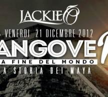 <!--:it-->HANGOVER PARTY – JACKIE O – CAGLIARI – VENERDI 21 DICEMBRE<!--:--><!--:en-->HANGOVER PARTY – JACKIE O – CAGLIARI – FRIDAY DECEMBER 21<!--:-->