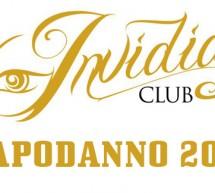 <!--:it-->CAPODANNO 2013 ALL'INVIDIA CLUB – CAGLIARI – LUNEDI 31 DICEMBRE <!--:--><!--:en-->NEW YEAR'S EVE 2013 IN INVIDIA CLUB – CAGLIARI – MONDAY DECEMBER 31<!--:-->