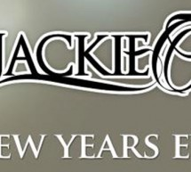 <!--:it-->CAPODANNO 2013 AL JACKIE O – CAGLIARI – LUNEDI 31 DICEMBRE<!--:--><!--:en-->NEW YEAR'S EVE 2013 IN JACKIE O DISCO – CAGLIARI – MONDAY DECEMBER 31<!--:-->