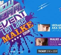 <!--:it-->NEW YEAR EVENT 2013 – K-LAB – CAGLIARI – LUNEDI 31 DICEMBRE<!--:--><!--:en-->NEW YEAR'S EVENT 2013 – K-LAB – CAGLIARI – MONDAY DECEMBER 31<!--:-->