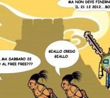 <!--:it-->THE REAL FREEDRINK – K LAB – CAGLIARI – SABATO 22 DICEMBRE<!--:--><!--:en-->THE REAL FREEDRINK – K LAB – CAGLIARI – SATURDAY DECEMBER 22<!--:-->