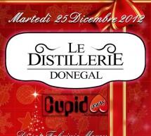 <!--:it-->LE DISTILLERIE – CUPIDO PARTY – DONEGAL – CAGLIARI – MARTEDI 25 DICEMBRE<!--:--><!--:en-->THE DISTILLERY – CUPIDO PARTY – DONEGAL – CAGLIARI – TUESDAY DECEMBER 25<!--:-->
