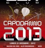 <!--:it-->CAPODANNO 2013 AL LUX CLUB – ORISTANO – LUNEDI 31 DICEMBRE<!--:--><!--:en-->NEW YEAR'S EVE 2013 IN LUX DISCO CLUB – ORISTANO – MONDAY DECEMBER 31<!--:-->