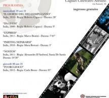 <!--:it-->MAYA FILM FESTIVAL – CAGLIARI – TEATRO ADRIANO – 19-20 DICEMBRE<!--:--><!--:en-->MAYA FILM FESTIVAL – CAGLIARI – ADRIANO THEATRE – DECEMBER 19 TO 20<!--:-->