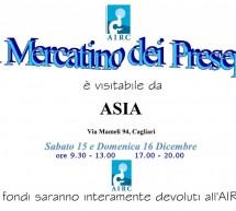 <!--:it-->MERCATINO DEI PRESEPI – CAGLIARI – 15-16 DICEMBRE<!--:--><!--:en-->NATIVITY CHRISTMAS – CAGLIARI – DECEMBER 15 TO 16<!--:-->