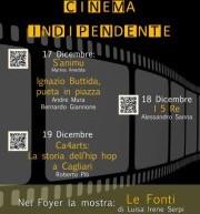 <!--:it-->RASSEGNA CINEMA INDIPENDENTE – TEATRO NANNI LOY – CAGLIARI – 17-19 DICEMBRE<!--:--><!--:en-->INDEPENDENT FILM REVIEW – NANNI LOY THEATRE – CAGLIARI – DECEMBER 17 TO 19<!--:-->