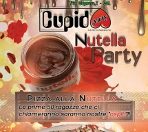 <!--:it-->NUTELLA PARTY – CUPIDO PARTY – DONEGAL – CAGLIARI – MARTEDI 11 DICEMBRE<!--:--><!--:en-->NUTELLA PARTY – CUPIDO PARTY – DONEGAL – CAGLIARI – TUESDAY DECEMBER 11<!--:-->