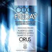 <!--:it-->COOL FRIDAY – ORUS CAFE' – CAGLIARI – VENERDI 14 DICEMBRE<!--:--><!--:en-->COOL FRIDAY – ORUS CAFE' – CAGLIARI – FRIDAY DECEMBER 14<!--:-->