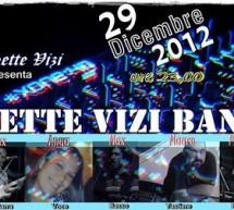 <!--:it-->SETTE VIZI BAND – SETTE VIZI -CAGLIARI – SABATO 29 DICEMBRE<!--:--><!--:en-->SETTE VIZI BAND – SETTE VIZI -CAGLIARI – SATURDAY DECEMBER 29<!--:-->