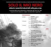 <!--:it-->SOLO IL MIO NERO – CINETECA SARDA – CAGLIARI – SABATO 15 DICEMBRE<!--:--><!--:en-->ONLY MY BLACK – CINETECA SARDA – CAGLIARI – SATURDAY DECEMBER 15<!--:-->