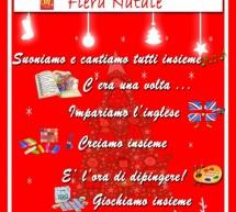 <!--:it-->SPAZIO BIMBI SOTTO L'ALBERO – FIERA NATALE 2012 – CAGLIARI – 15-23 DICEMBRE<!--:--><!--:en-->AREA CHILDREN UNDER CHRISTMAS TREE – FIERA NATALE 2012 – CAGLIARI – DECEMBER 15 TO 23<!--:-->