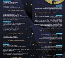 <!--:it-->SU CELU IN S'APPOSENTU – NATALE A TEULADA E VILLA S.PIETRO – 20-26 DICEMBRE<!--:--><!--:en-->SU CELU IN S'APPOSENTU – CHRISTMAS IN TEULADA AND VILLA S.PIETRO- DECEMBER 20 TO 26<!--:-->